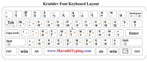 marathi typing free marathi fonts free marathi typing