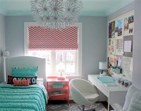 tween bedroom surprising tween bedroom decorating ideas decorating ideas