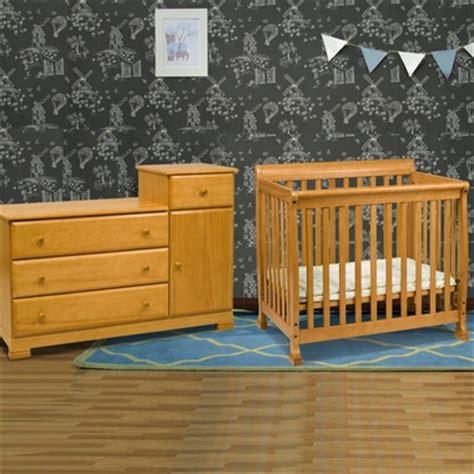 newport mini crib mini crib and changer combo sorelle newport 2 in 1