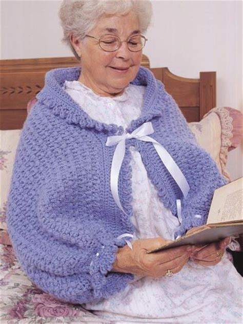 knitted bed jackets free patterns 104 best images about bed jackets on free