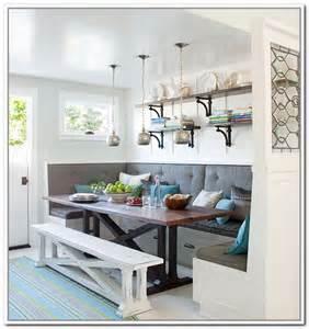 kitchen bench ideas kitchen table bench seat seating area in kitchen kitchen