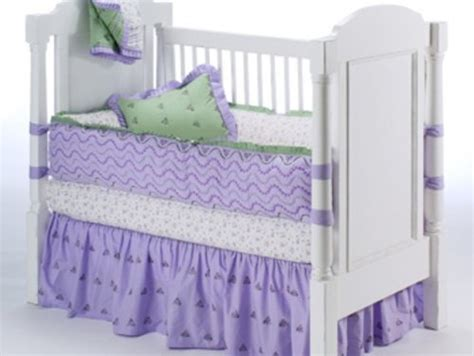 snickerdoodle crib bedding snickerdoodle baby bedding bedding sets collections