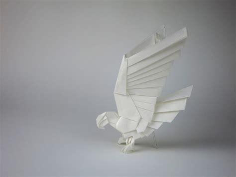 origami documentary origami models for saudi aramco corporate
