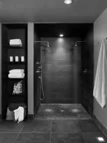 les 25 meilleures id 233 es de la cat 233 gorie salle de bains sur 201 clairage de buanderie