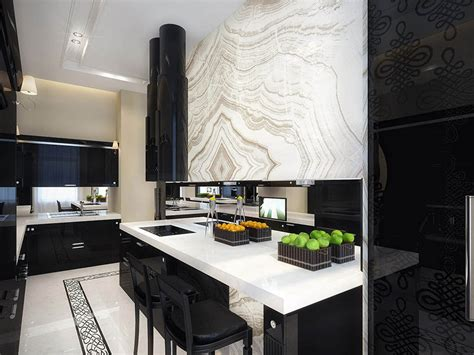 matte black kitchen cabinets etikaprojects do it yourself project