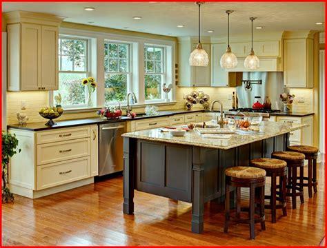 farmhouse kitchen design pictures farmhouse kitchen designs foodie walla