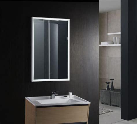 light bulbs bathroom 25 best ideas about mirror with light bulbs on