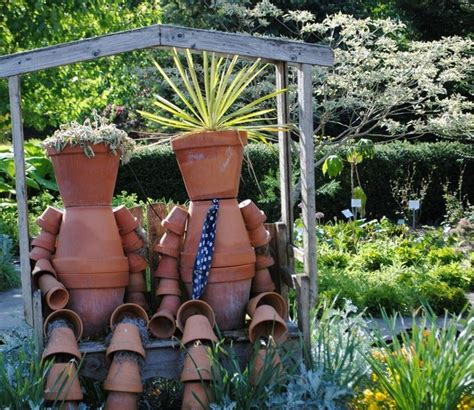 home and garden ideas for decorating the best diy ideas for garden decoration