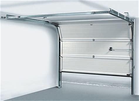 sectional overhead door hormann sectional garage doors from the garage door centre