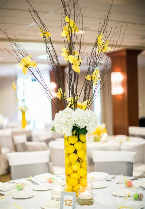 flower vase decoration home trend flower vase decoration ideas 40 for your designing
