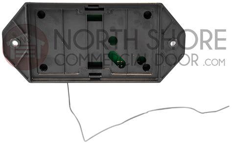 overhead door garage door opener remote programming garage door opener remote genie intellicode garage door