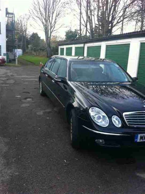 Maybach Car For Sale by Used Maybach Cars For Sale On Auto Trader Uk Autos Post