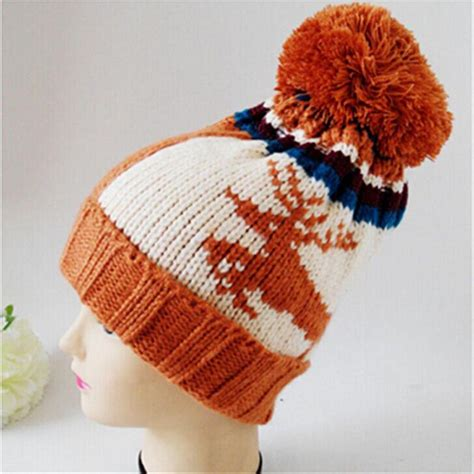 knitted hats for sale winter hats for warm autumn winter hat wholesale