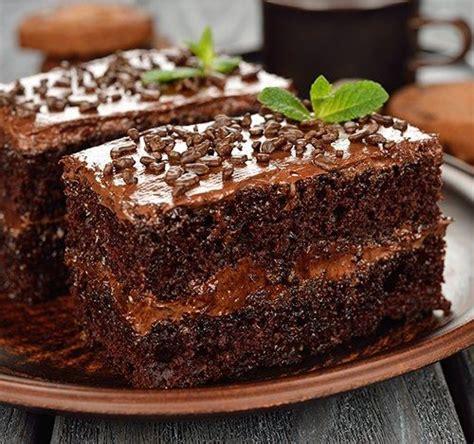 juegos de cocinar chocolates juegos de cocinar tartas de chocolate elegant juegos de