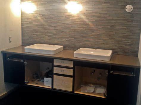 granite bathroom vanities marble and granite bathroom vanities 13 gemini