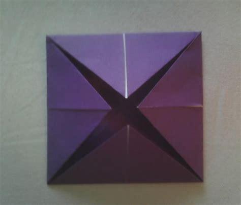 fortune tellers origami fortune teller origami 171 embroidery origami
