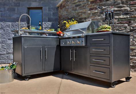 prefab kitchen islands inspirational prefab outdoor kitchen grill islands gl kitchen design