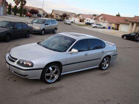 car repair manuals download 2000 chevrolet impala free book repair manuals service manual car service manuals pdf 1996 chevrolet impala interior lighting service
