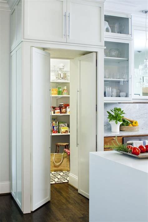Kitchen Corner Cabinet Storage Ideas best 25 kitchen pantry doors ideas on pinterest door
