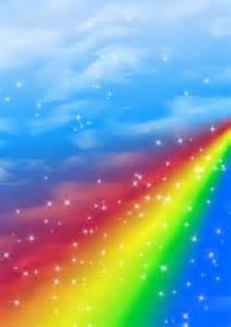paint nite kennewick wa best 25 rainbow background ideas on rainbow