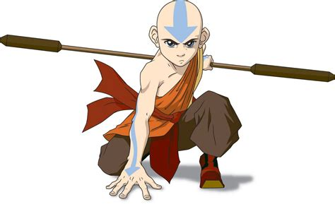 avatar the last airbender avatar the last airbender hd desktop wallpapers