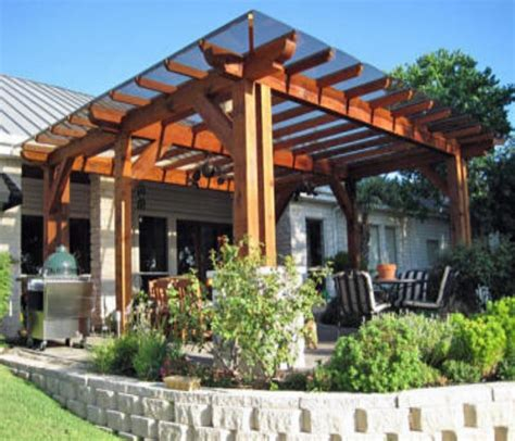 how to cover a pergola from about fantastic pergola covers of your house