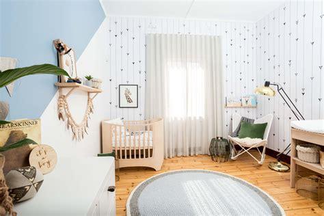 nursery interior designer wonderful baby nursery room interior design idea home