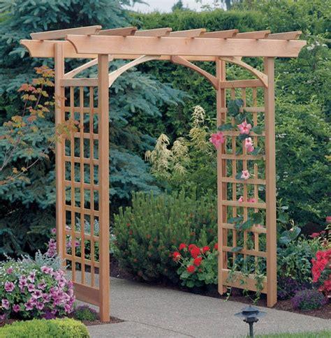 garden arbor woodworking plans diy wood arbor plans pdf outdoor bench plans