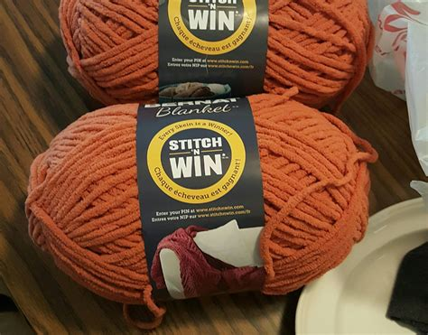 what type of yarn to use for arm knitting craft class arm knitting scarf tickets wed jan 3 2018
