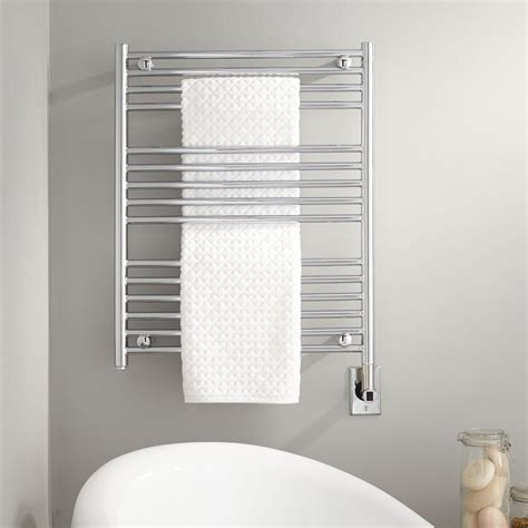 Towel Spa Bathroom Towel Warmer by 1000 Ideas About Towel Warmer On Towel Warmer