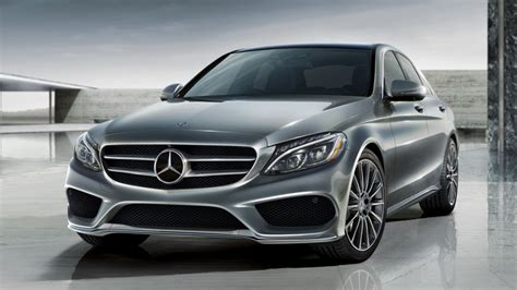 Leith Mercedes by 2018 Mercedes C Class In Raleigh Nc Leith Cars
