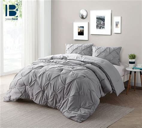 gray bedding sets 25 best ideas about gray bedding on classic