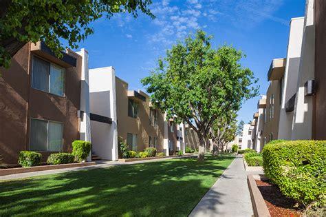 1 Bedroom Apartments In Bakersfield Ca 1 bedroom apartments bakersfield ca raintree apartments