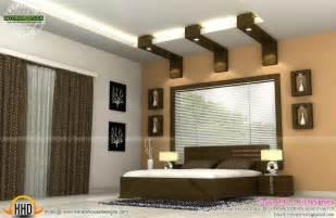 kerala style bedroom interior designs kerala home bedroom interior design bedroom inspiration