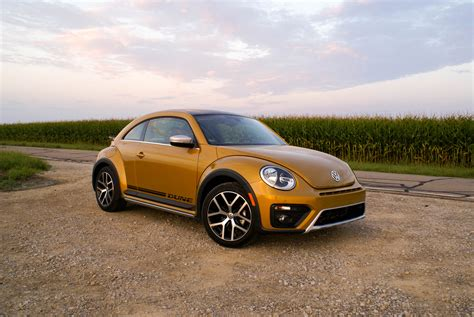 Volkswagen Cars by Volkswagen Beetle Archives The About Cars
