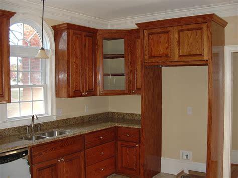 kitchen cabinet design photos kitchen cabinets design d s furniture