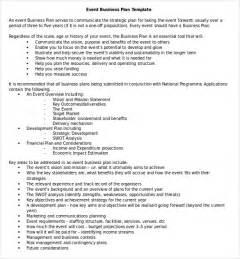 business plan template docx boblab us