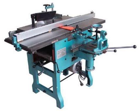multi purpose woodworking machine multi purpose woodworking machine pdf plans for