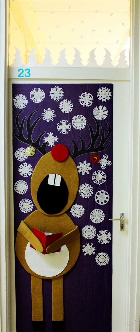funniest decorations diy decor ideas that will make you cheerful