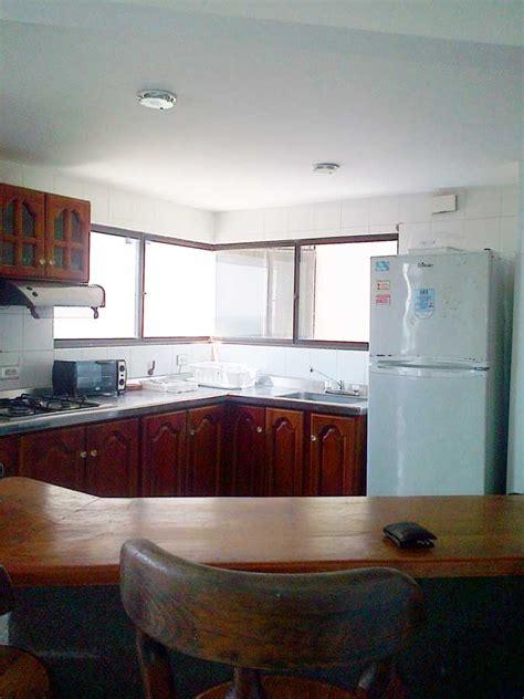 apartamentos alquiler dias alquiler apartamentos cartagena por dias bocagrande