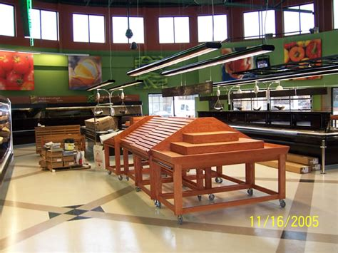 greenville woodworking custom woodworking greenville sc woodworker magazine