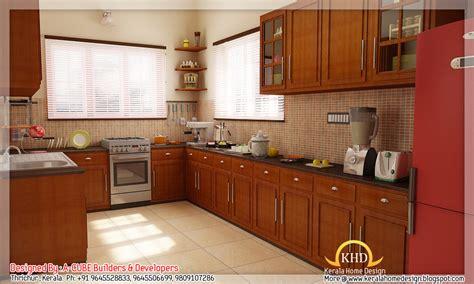 design house kitchens interior design ideas