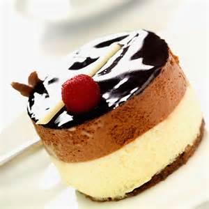 menu de no 235 l les meilleures recettes de b 251 che et autres desserts op 233 ra de no 235 l cuisine
