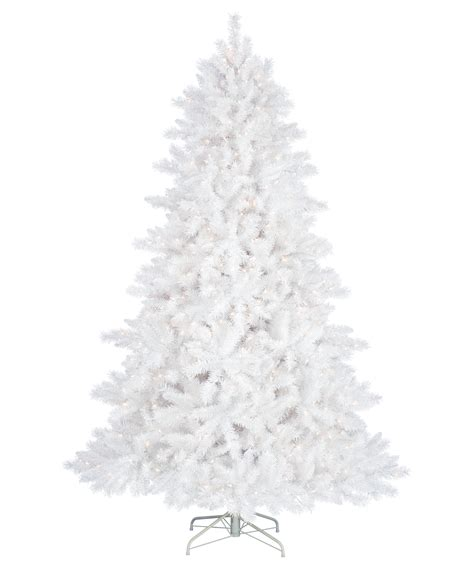 chrsitmas tree alpine white tree tree classics