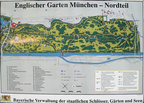 Englischer Garten München Nordteil datei muenchen englischer garten nordteil jpg