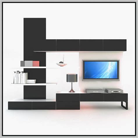 home by design tv show 27 best lcd tv showcase designs for 2017 home and