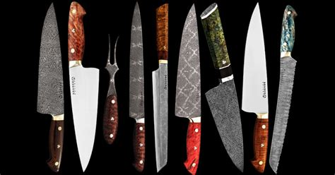 anthony bourdain knife anthony bourdain knife maker 28 images anthony