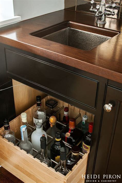cool home design ideas 15 best ideas about home bar designs on bars