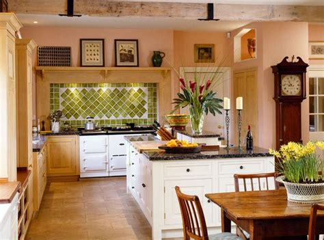 pictures of country homes interiors country home design