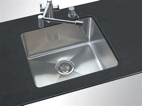 shallow kitchen sink shallow undermount kitchen sink undermount kitchen